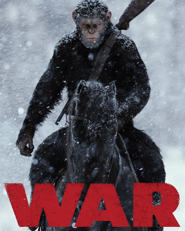 war-for-the-planet-of-the-apes-film-review