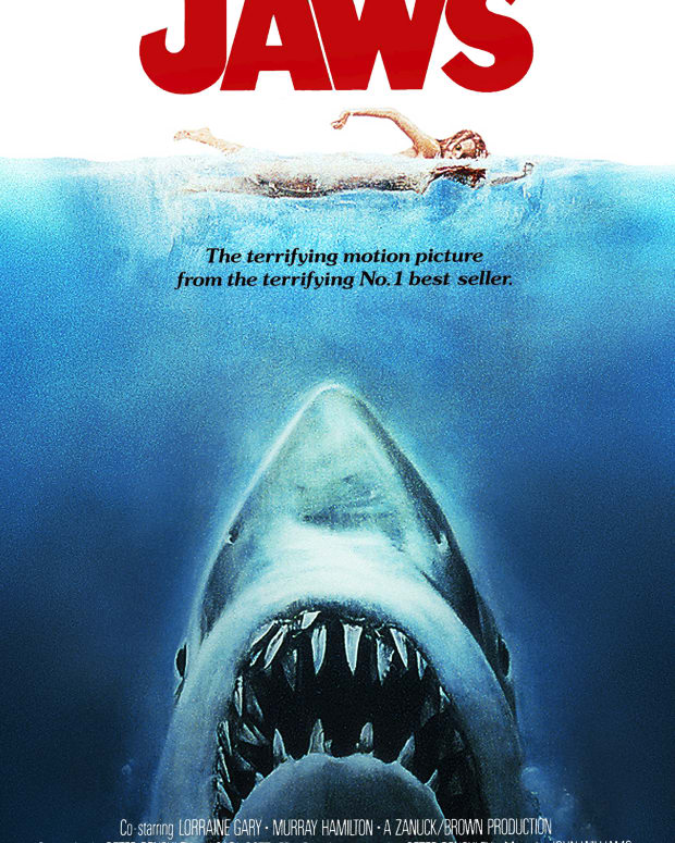 should-i-watch-jaws