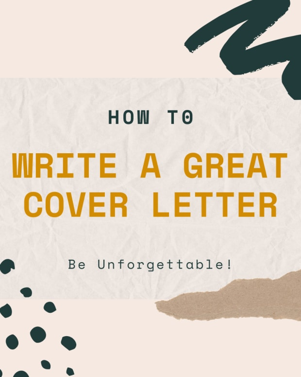 how-to-write-an-unforgettable-cover-letter