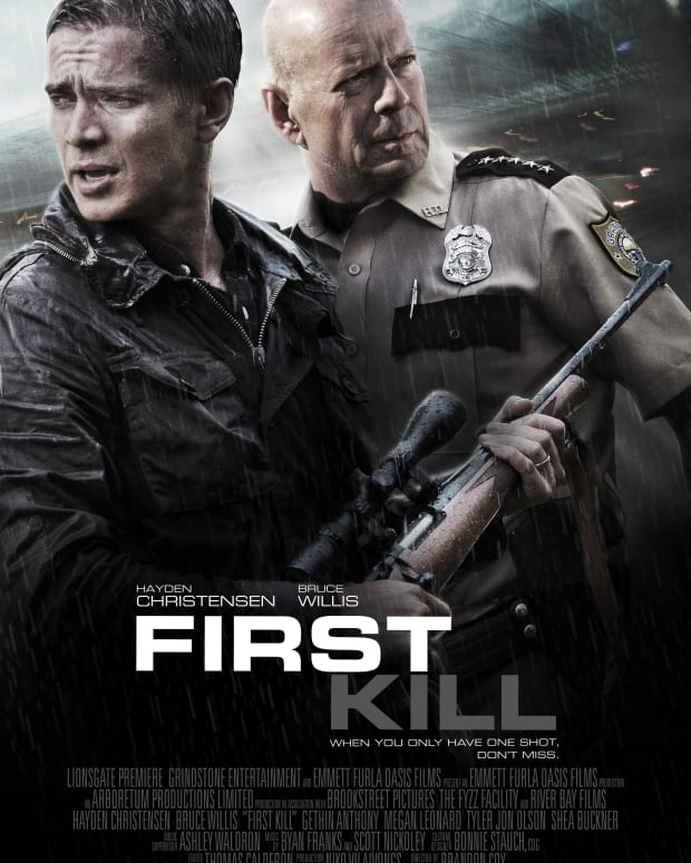 first-kill-2017-review