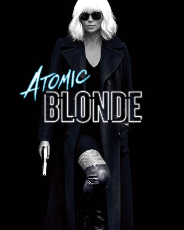 atomic-blonde-film-review