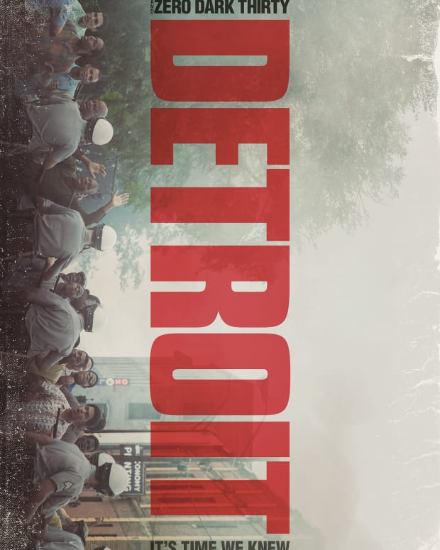 detroit-2017-review