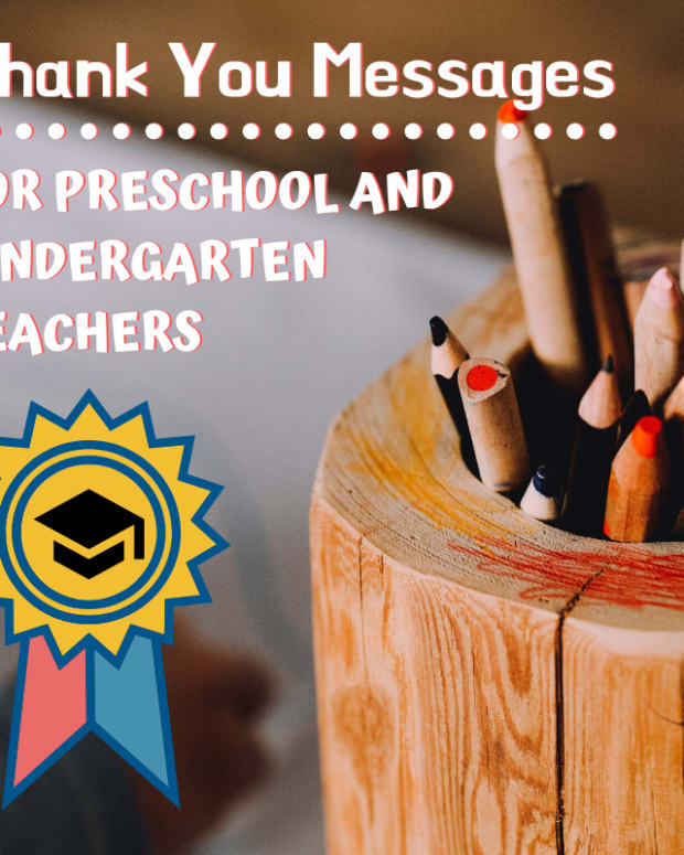 thank-you-notes-for-preschool-or-kindergarten-teachers