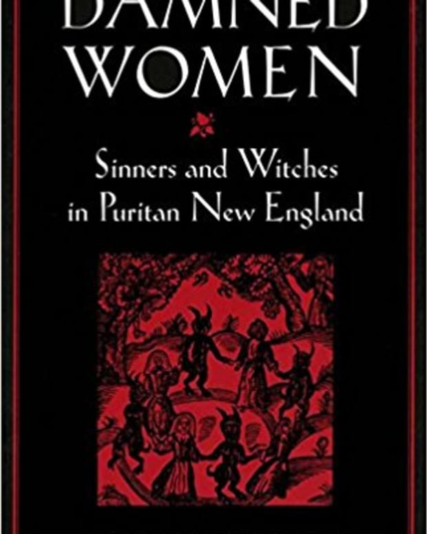 book-review-damned-women-sinners-and-witches-in-puritan-new-england
