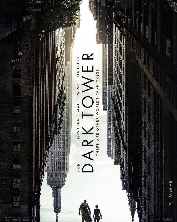 the-dark-tower-2017-review