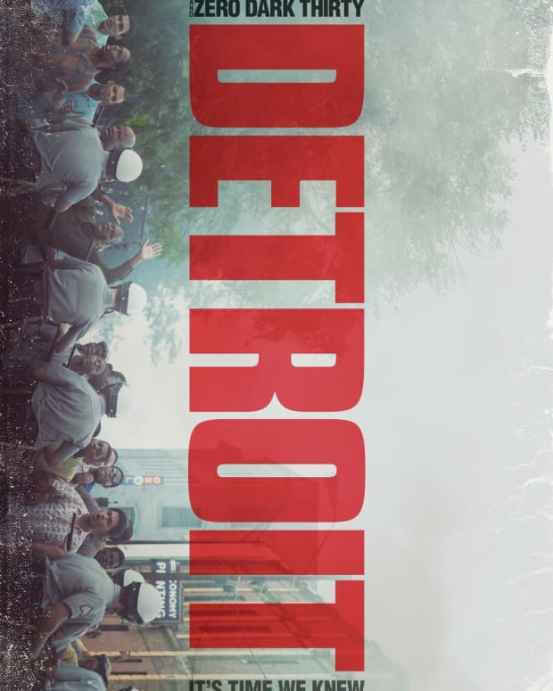detroit-film-review