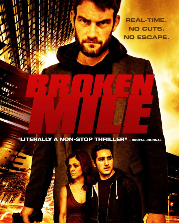 broken-mile-2017-review