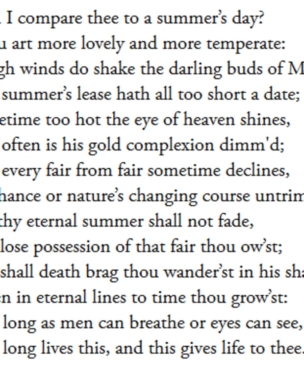 summary-and-full-analysis-of-sonnet-18-by-william-shakespeare