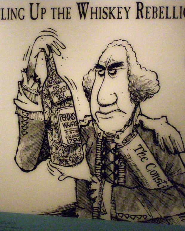 george-washington-and-the-whiskey-rebellion