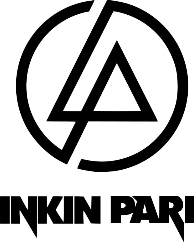 a-linkin-park-song-for-every-stage-of-life