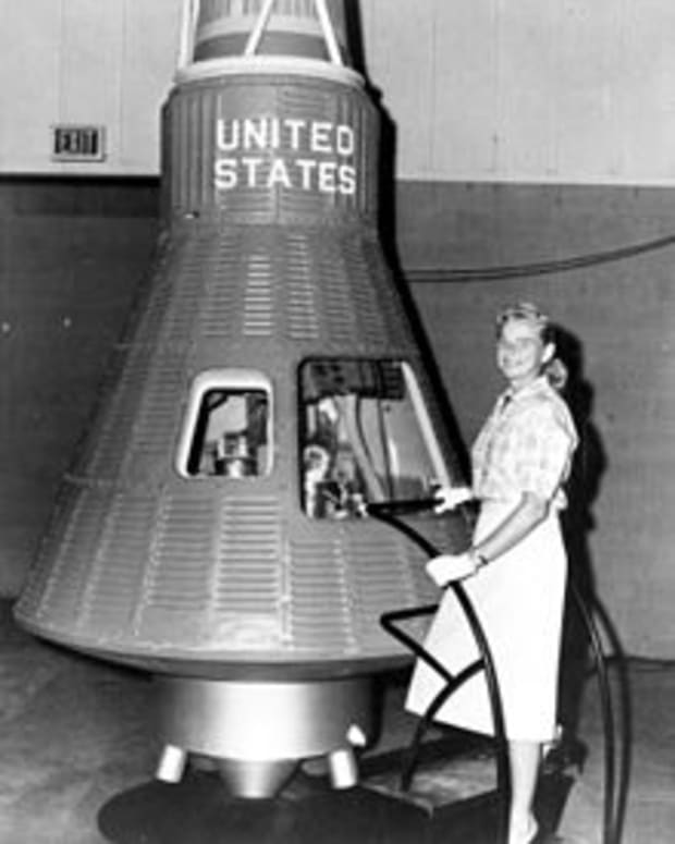 the-mercury-13-first-female-american-astronauts