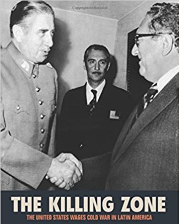 review-the-killing-zone-the-united-states-wages-cold-war-in-latin-america