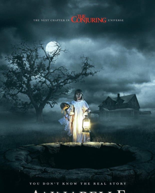new-review-annabelle-creation-2017