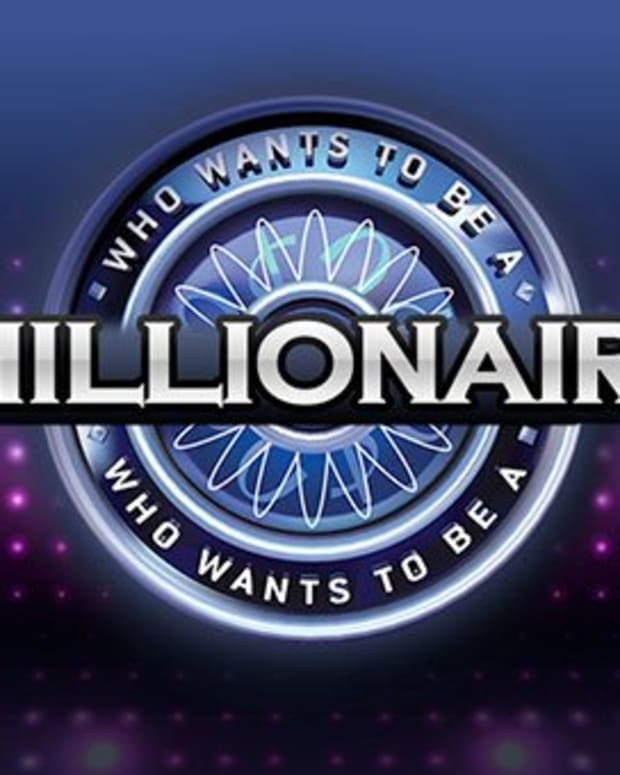 complete-history-of-who-wants-to-be-a-millionaire-lifelines