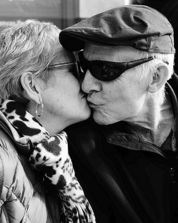 8-things-women-shoulds-know-about-their-spouse