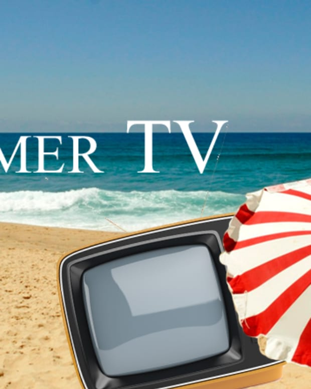 television-shows-to-binge-watch-in-the-summertime