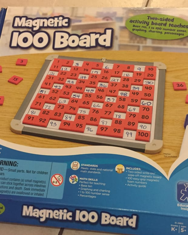 educational-insights-magnetic-100-board-review-teaching-place-value-and-number-sense