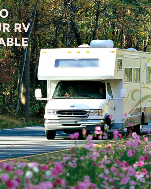 how-to-make-more-room-in-your-rv