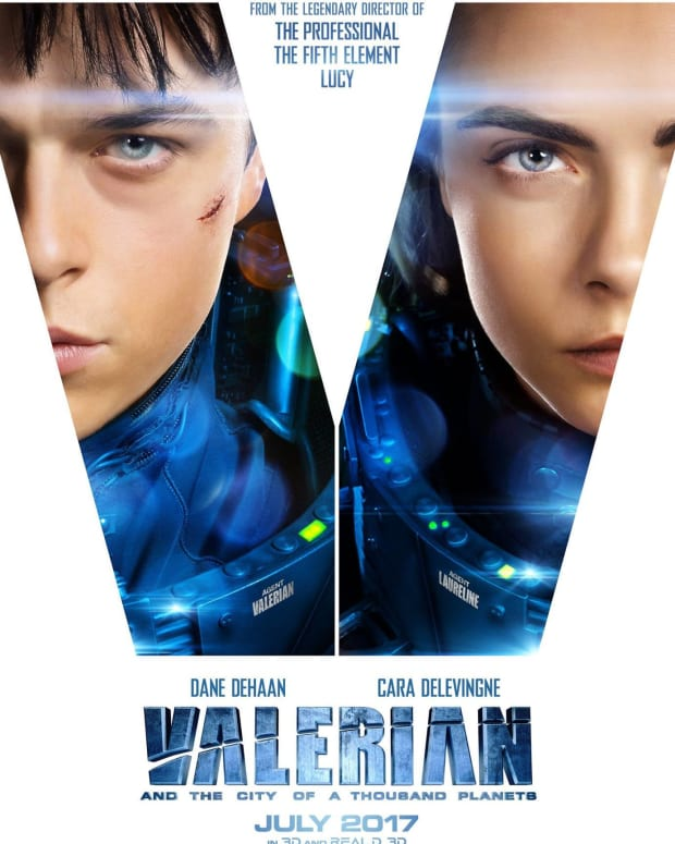 valerian-and-the-city-of-a-thousand-planets-film-review