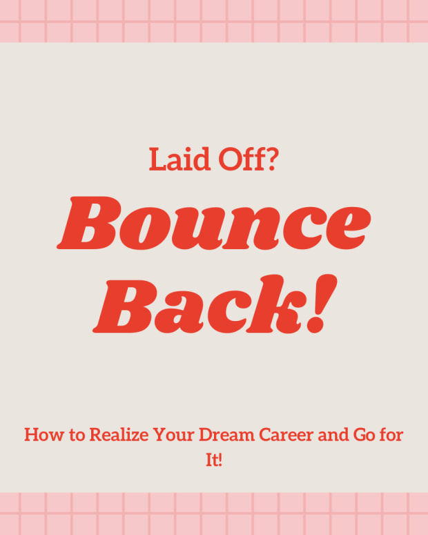 bouncing-back-after-job-loss-go-after-your-dream-career