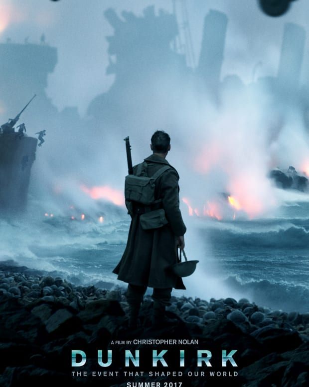 dunkirk-film-review