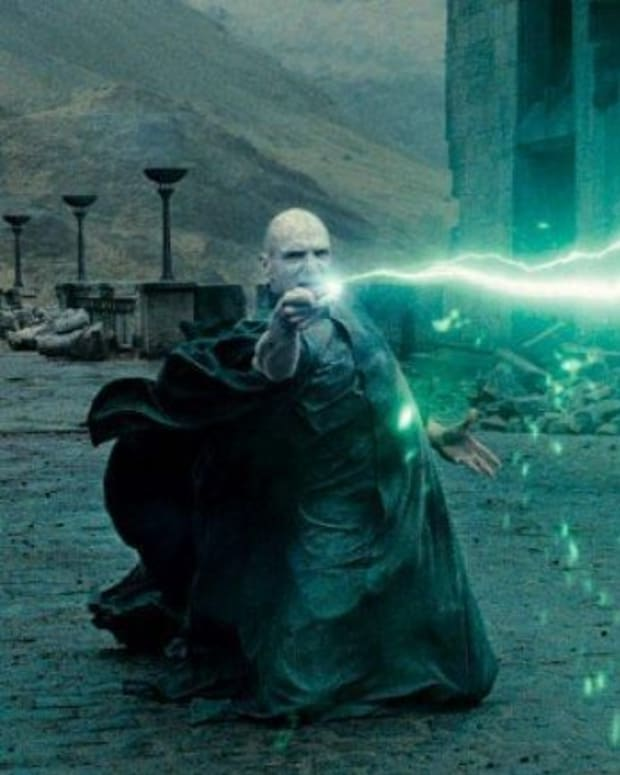 spells-as-dangerous-as-avada-kedavra-in-harry-potter