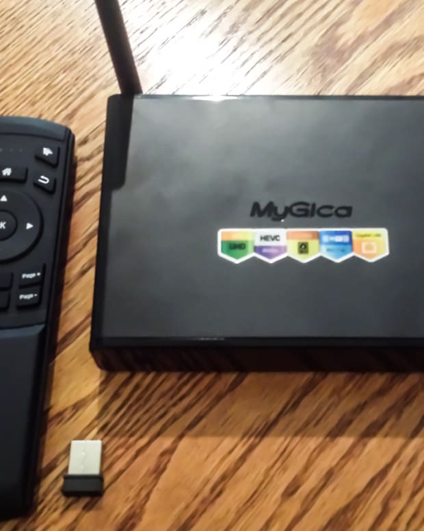 review-mygica-atv1900-pro-android-tv-box