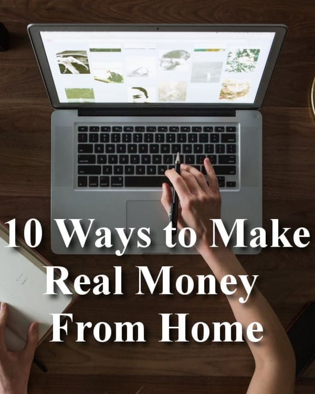10-ways-to-make-real-money-from-home