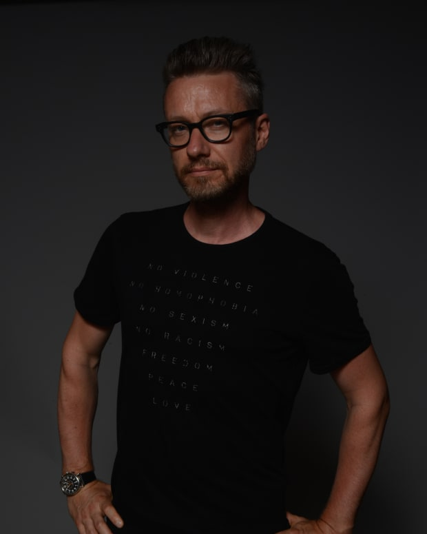 stuart-chatwood-video-game-music-composer