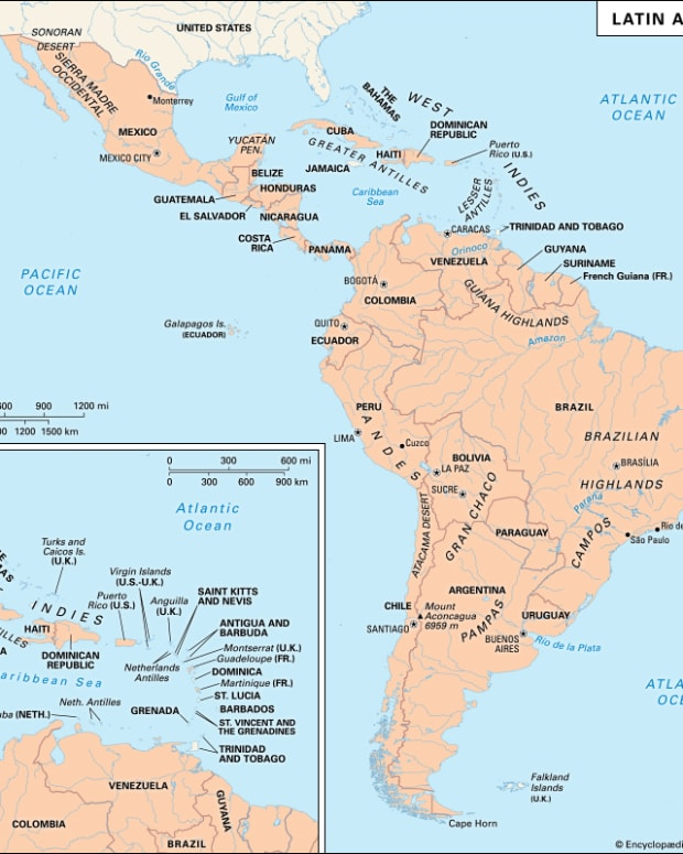 latin-american-neutrality-during-world-war-one