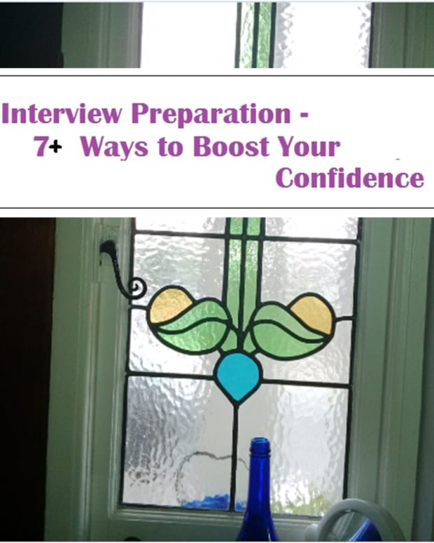 interview-preparation-7-things-to-boost-your-confidence