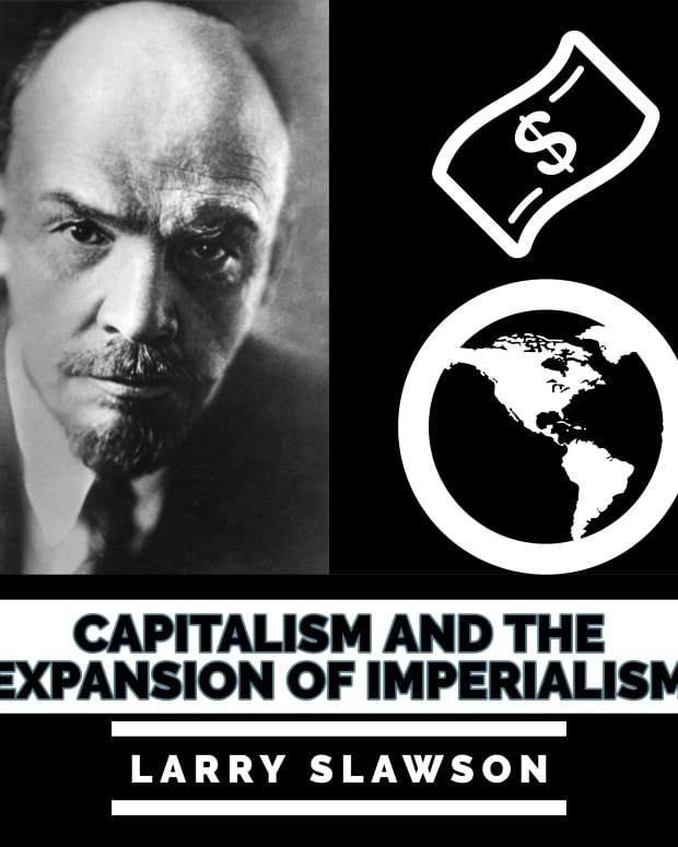 capitalism-and-the-expansion-of-imperialism