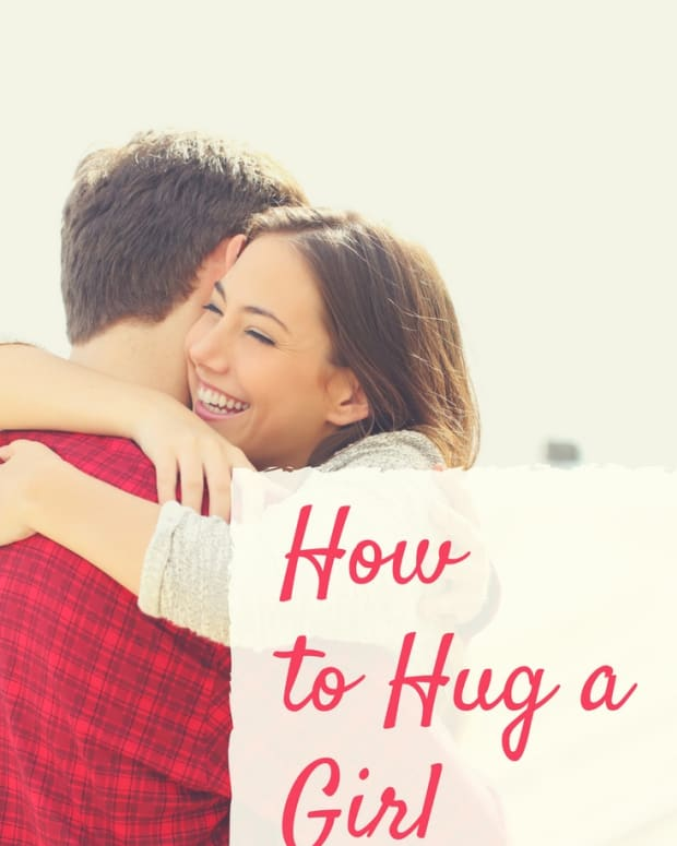 how-to-hug-a-girl