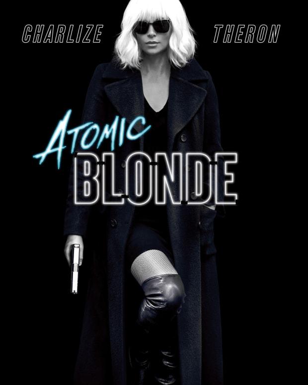 atomic-blonde-2017-review