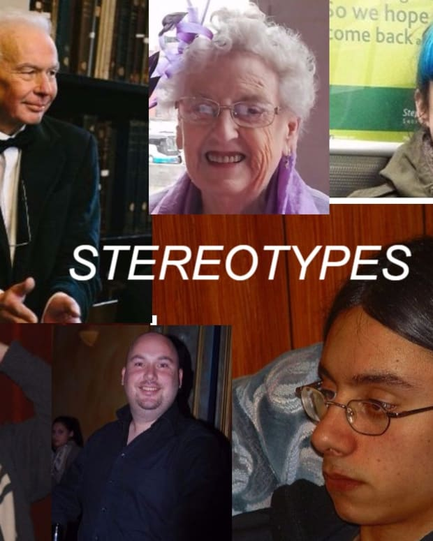 stereotype-threat-what-is-it-and-what-can-we-do-to-avoid-its-effects
