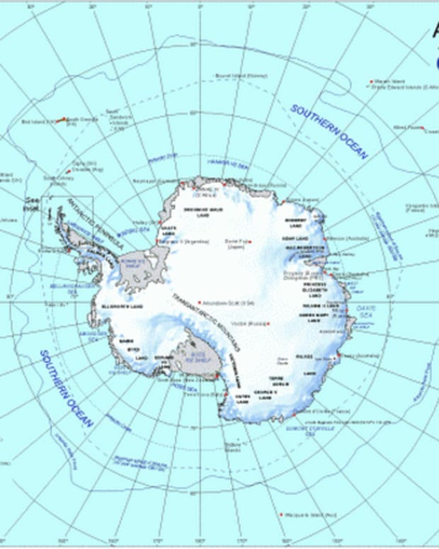 all-about-those-antarctic-icebergs