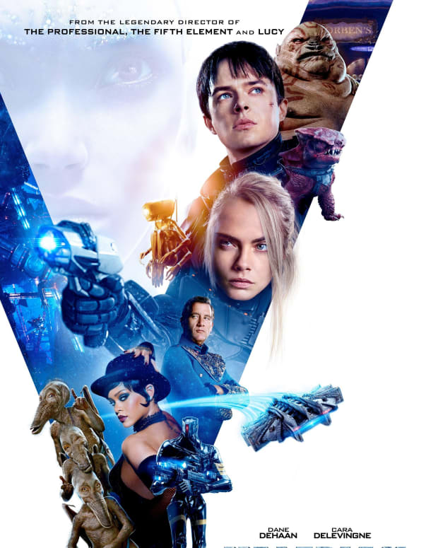 valerian-and-the-city-of-a-thousand-planets-a-millennials-movie-review