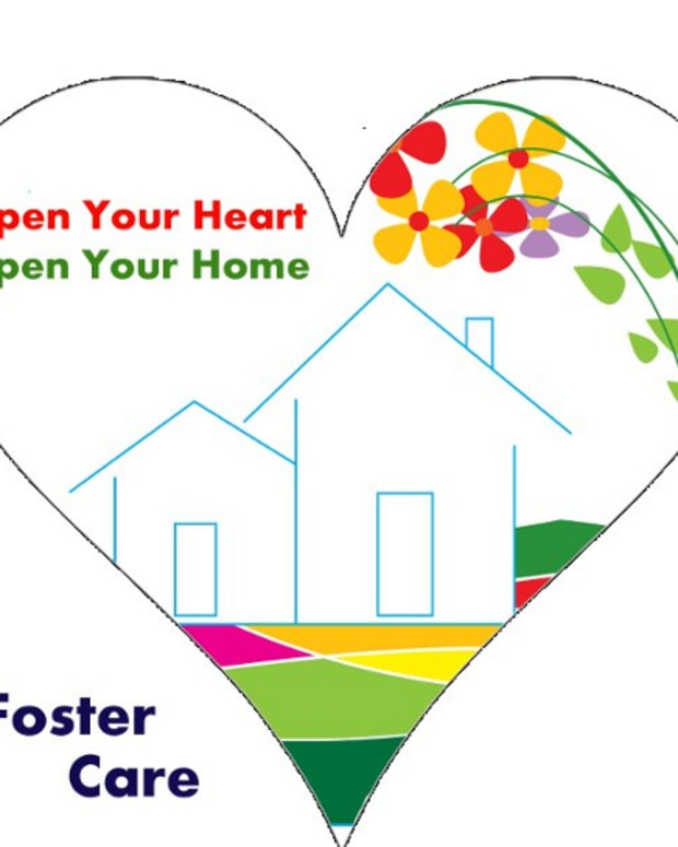 how-to-prepare-for-becoming-a-foster-parent