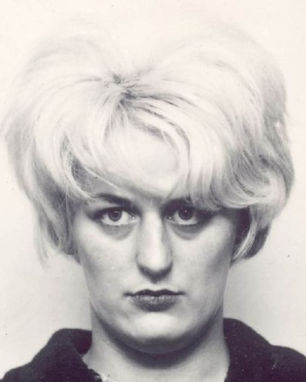 short-story-about-myra-hindley