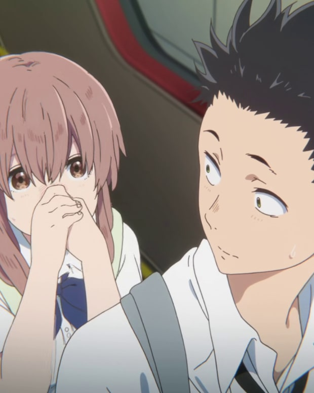 anime-reviews-a-silent-voice