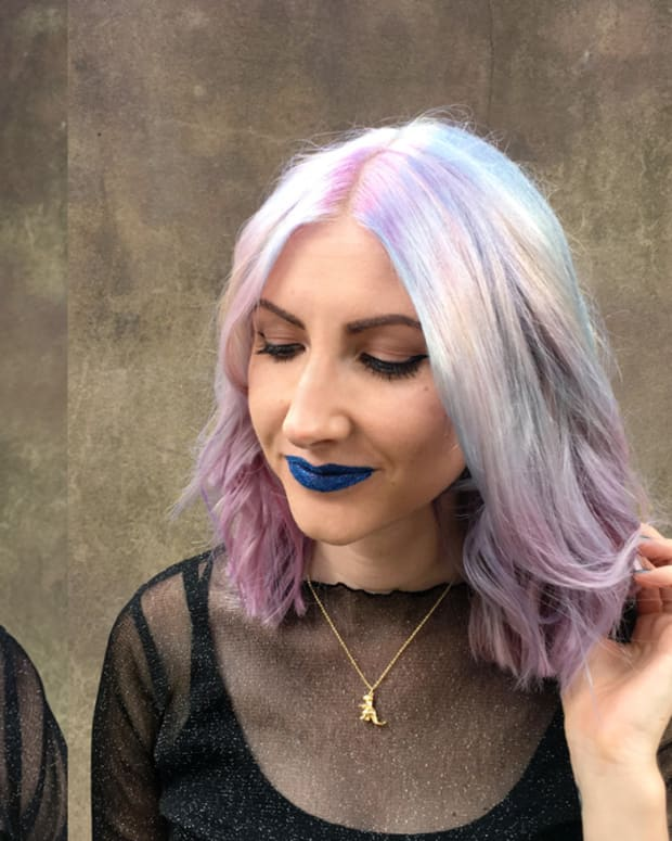 how-to-get-mermaid-galaxy-hair-with-infuse-my-colour-washes