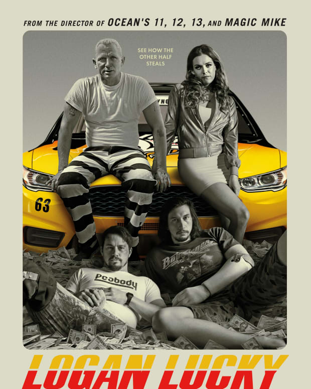 logan-lucky-2017-review