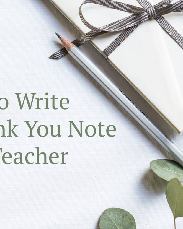 thank-you-notes-for-daycare-providers-and-teachers