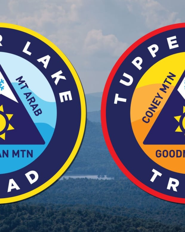adirondack-hike-tupper-lake-triad
