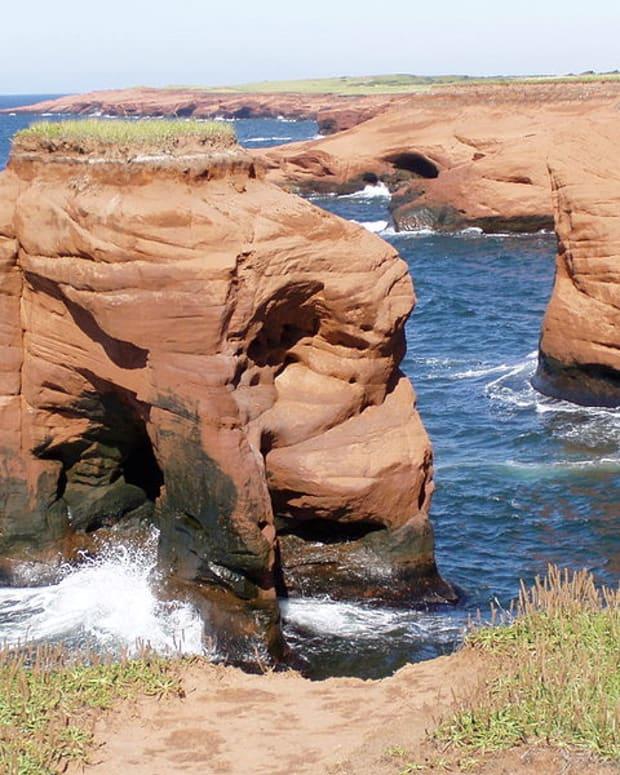 magdalen-islands-shipwrecks