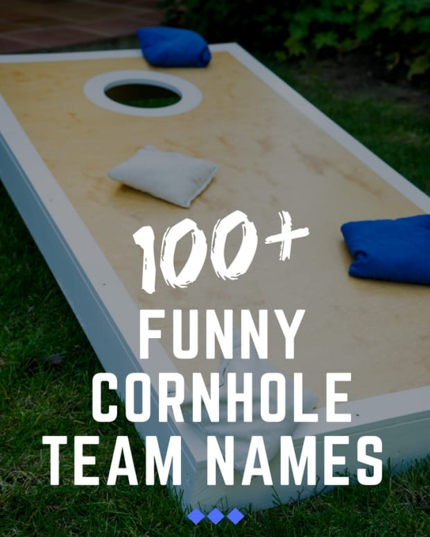 cornhole-team-names
