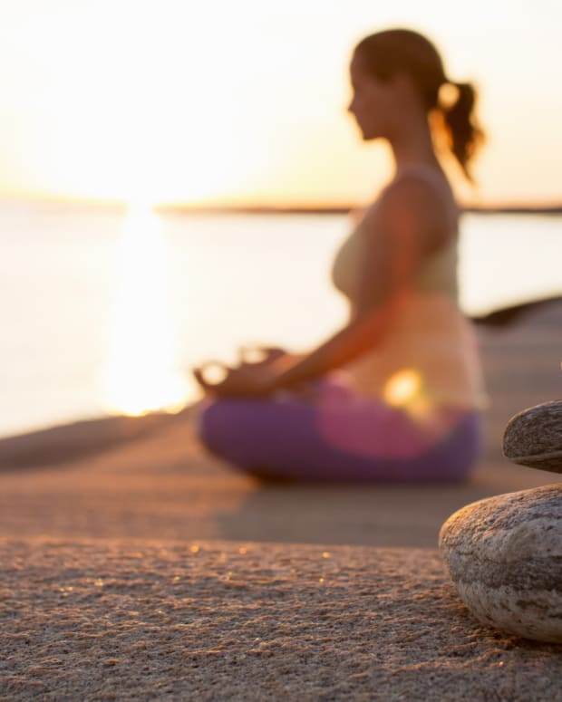 the-physiological-and-psychological-benefits-of-meditation-and-tips-for-meditating