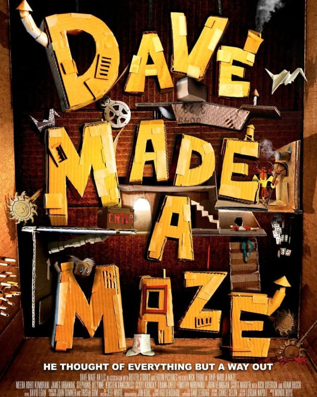 dave-made-a-maze-2017-review