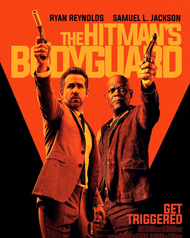 the-hitmans-bodyguard-2017-review