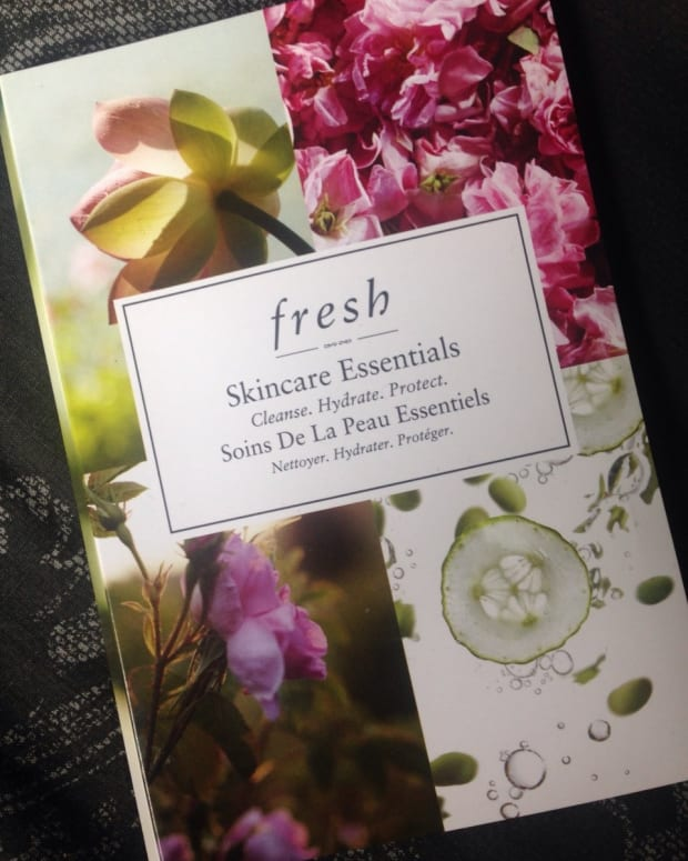 fresh-uk-cruelty-free-natural-skincare-review